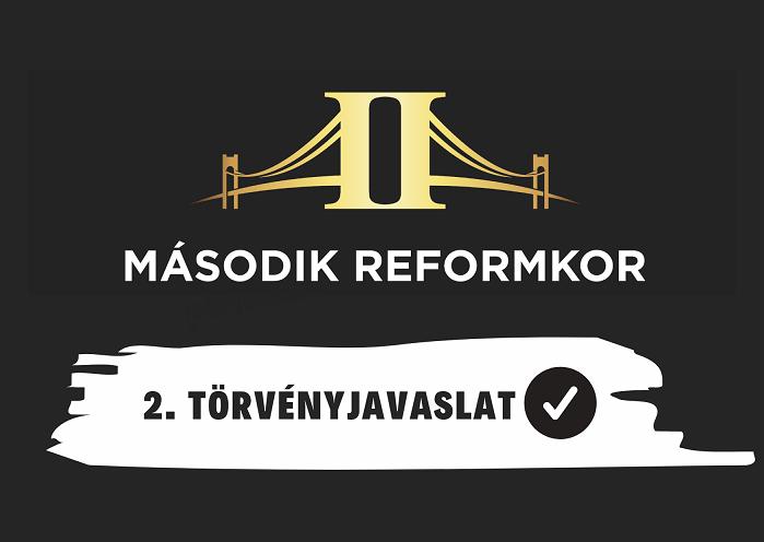Cigány hősöknek akar emléknapot a Második Reformkor Alapítvány