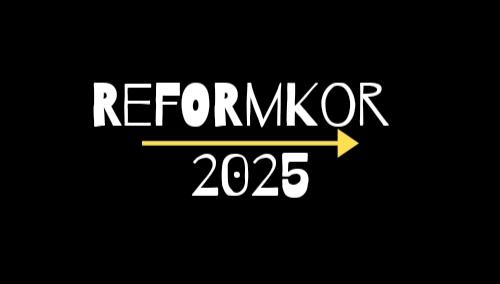 A 2025-ös év legyen a reformkor emlékéve!