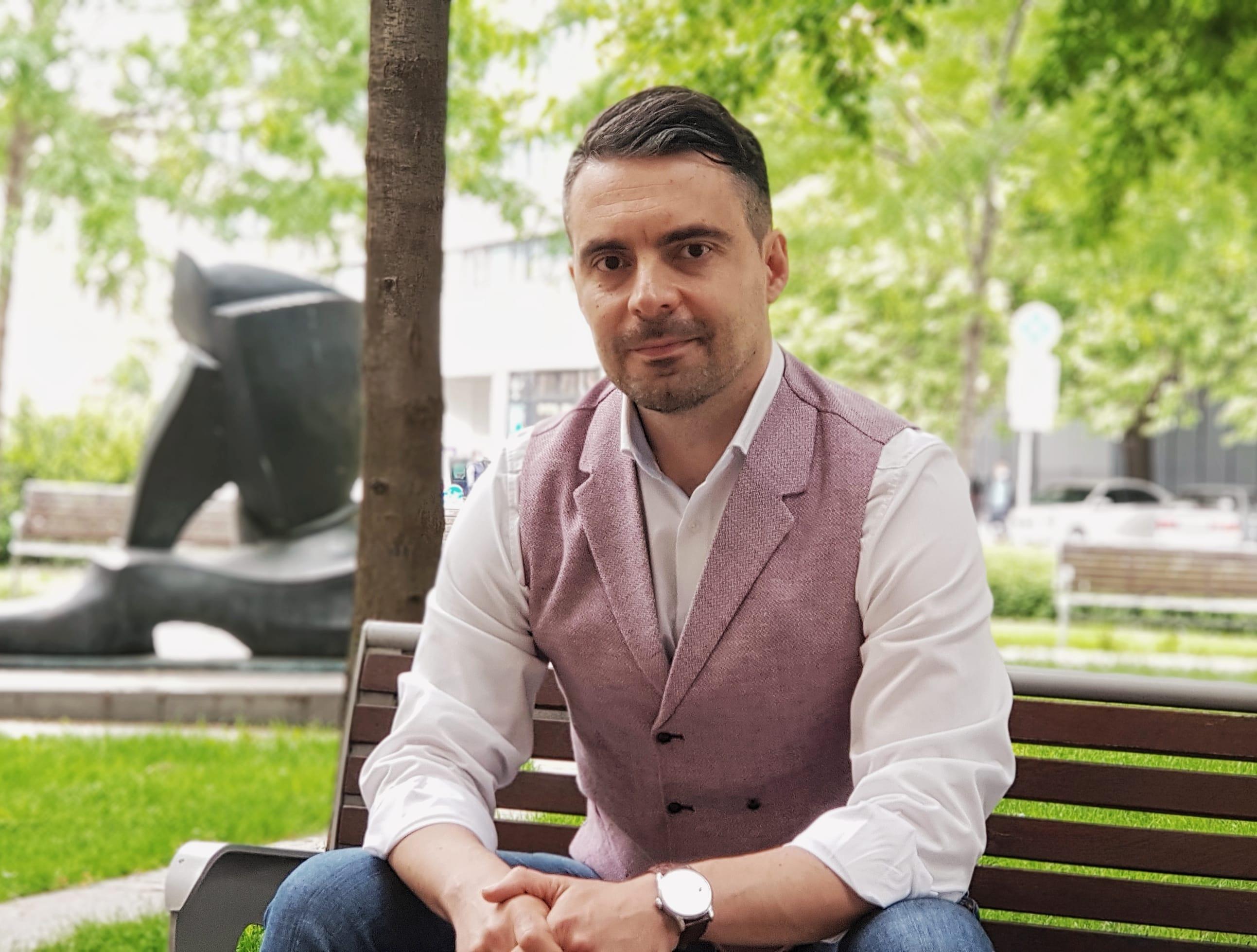 Néhány gondolat a Jobbik helyzetéhez