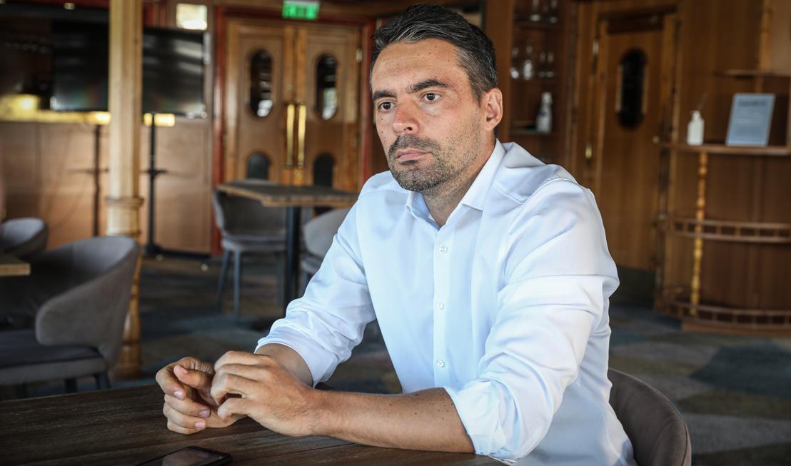 Vona Gábor: Öt indok, amiért Jakab Péter lemaradt a dobogóról